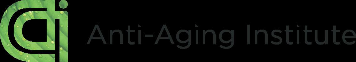 Anti-Aging Institute